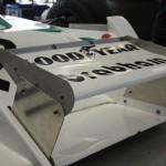 MCD Silverstone Classic002
