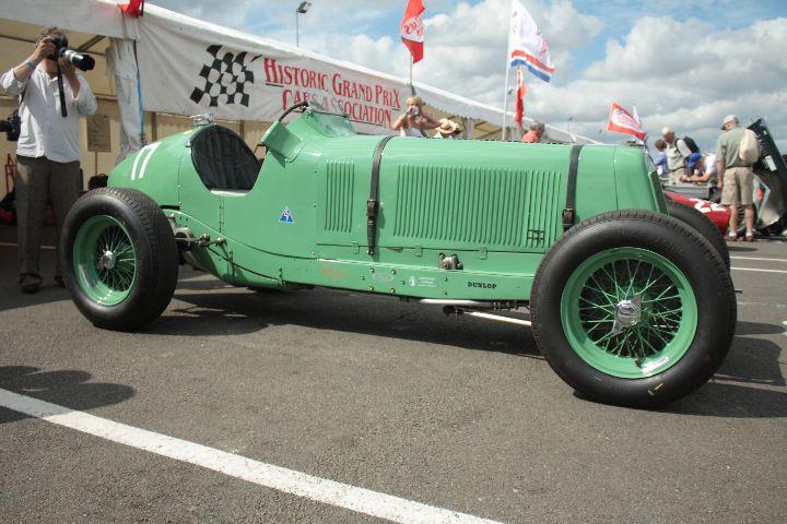 MCD Silverstone Classic004