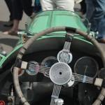 MCD Silverstone Classic005