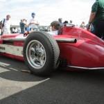 MCD Silverstone Classic006
