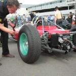 MCD Silverstone Classic009