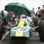 MCD Silverstone Classic010