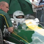 MCD Silverstone Classic011