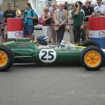 MCD Silverstone Classic012