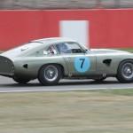MCD Silverstone Classic014