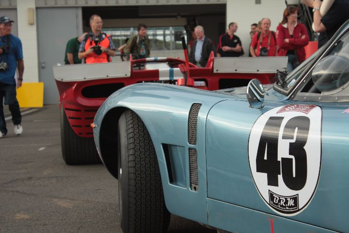 MCD Silverstone Classic016
