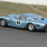 MCD Silverstone Classic017