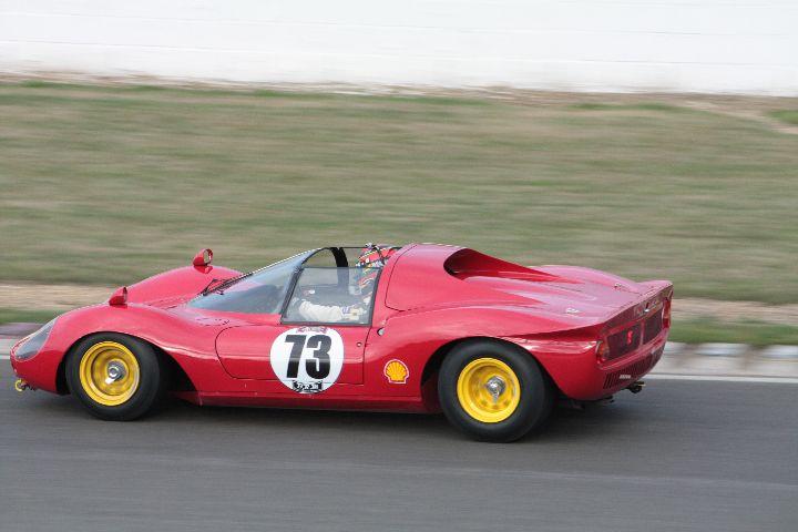 MCD Silverstone Classic019