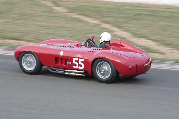 MCD Silverstone Classic020