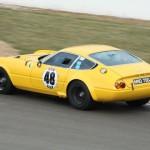 MCD Silverstone Classic021