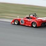 MCD Silverstone Classic023