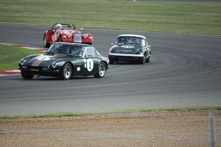 MCD Silverstone Classic024