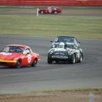 MCD Silverstone Classic025
