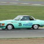 MCD Silverstone Classic026