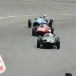 MCD Silverstone Classic033