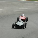 MCD Silverstone Classic036