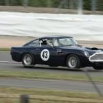 MCD Silverstone Classic038