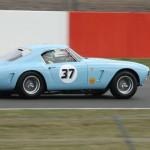 MCD Silverstone Classic041