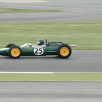 MCD Silverstone Classic042