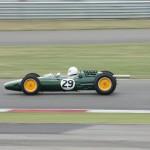 MCD Silverstone Classic044