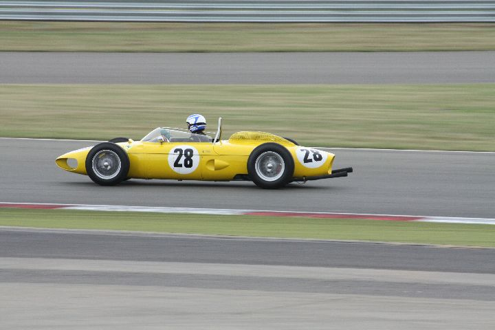 MCD Silverstone Classic045
