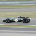 MCD Silverstone Classic046