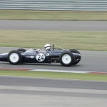 MCD Silverstone Classic047