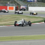 MCD Silverstone Classic048