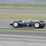 MCD Silverstone Classic049
