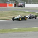 MCD Silverstone Classic050