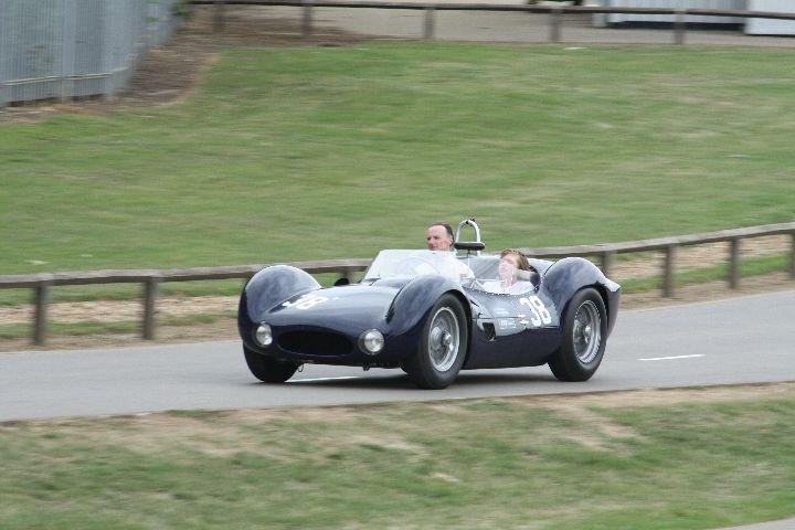MCD Silverstone Classic051