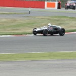 MCD Silverstone Classic052