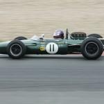 MCD Silverstone Classic053
