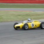 MCD Silverstone Classic054