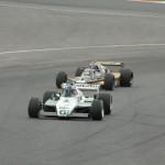 MCD Silverstone Classic056