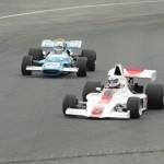 MCD Silverstone Classic057