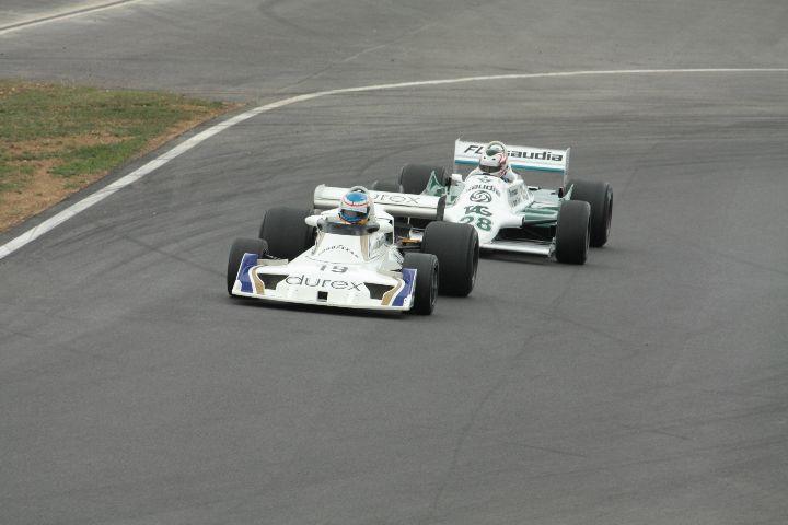 MCD Silverstone Classic059