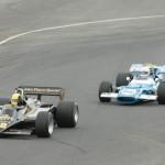 MCD Silverstone Classic061