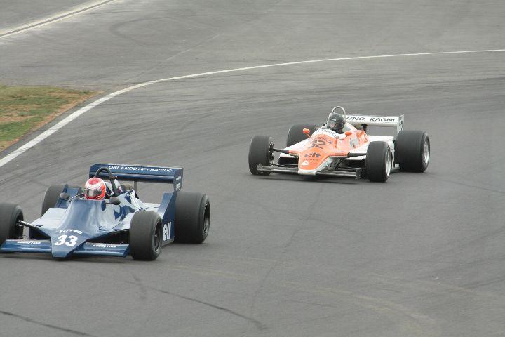 MCD Silverstone Classic062