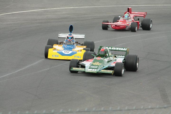 MCD Silverstone Classic063