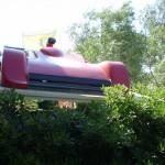 Maranello Rosso003