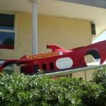 Maranello Rosso004