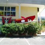 Maranello Rosso007
