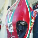 Maranello Rosso009