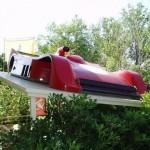 Maranello Rosso010
