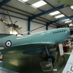 Tangmere012
