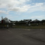 Tangmere030