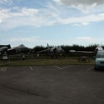 Tangmere031