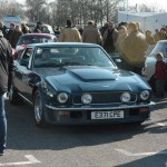 Goodwood Breakfast March 2010091