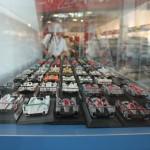 Le Mans Museum.001